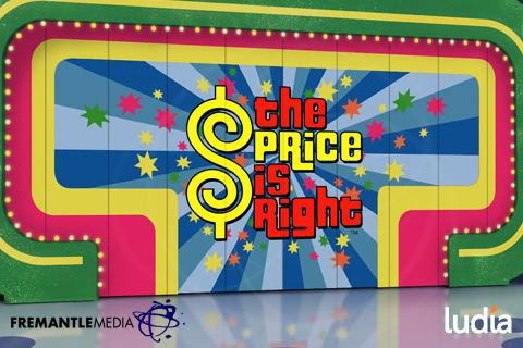 The Price is Right on Sale – $0.99 (down from $4.99)