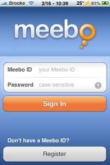 meebo4