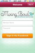 mixingbowl2