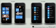 Windows_7_Mobile_Theme_by_woocash_kun