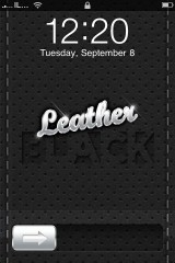leatherblack-7