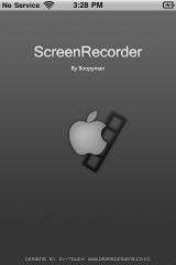 screenrecorderdemo1