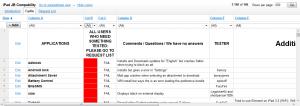 ipadcompatibilitylist2