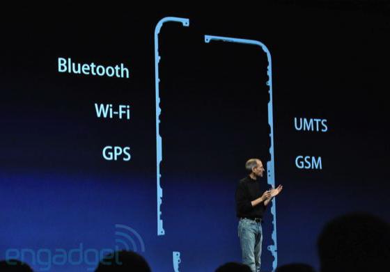 APple-iPhone-antenna-problems