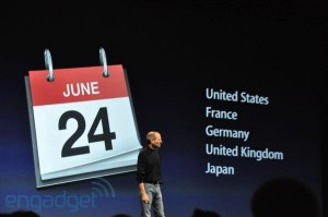apple-wwdc-2010-399-rm-eng