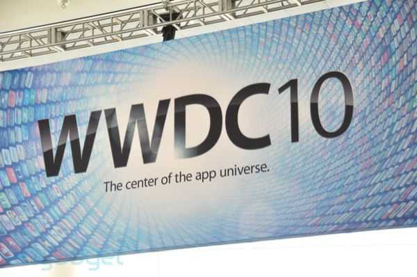 apple-wwdc-2010-pre-rm-eng-2