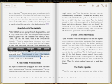 ibooks10