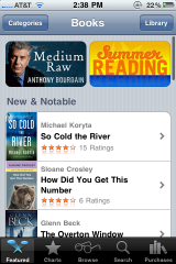 ibooks14