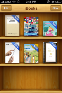 ibooks15