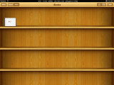ibooks3