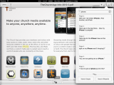 ibooks8