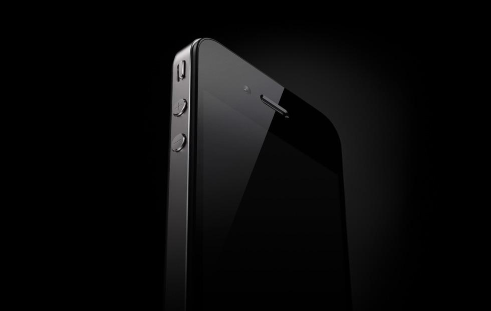 iphone44