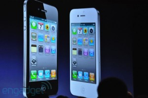 iphone4colors