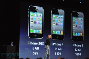 iphone4sizespricing