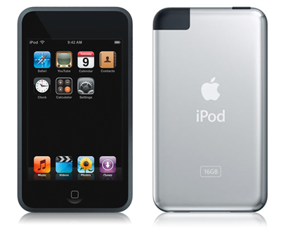 ipod-touch-1g