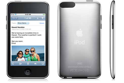 ipod-touch-3g
