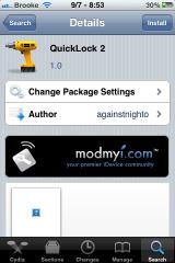 quicklock2