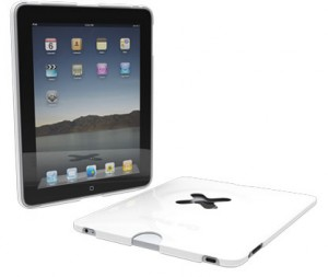 The Wallee &#8211; Hang Your iPad on the Wall