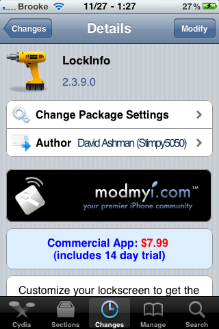 lockinfo2.3.9.0