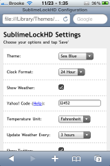 sublimlockhd4