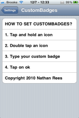 custombadges7