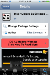 invertcolorssbsettings