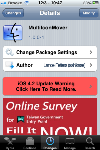 multiiconmover1.0.0-1