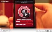 HomePage Video