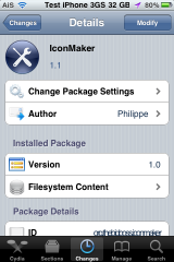 iconmaker1