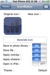 iconmaker2