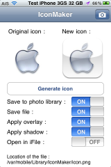 iconmaker6