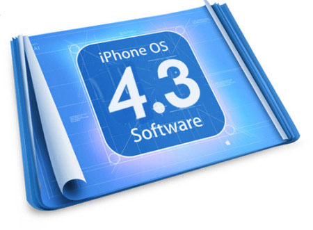 iOS 4.3 To Be Released Today – Should You Upgrade?