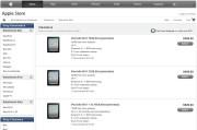 First-gen-iPad-Sale