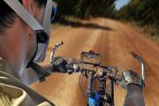 bike_mud