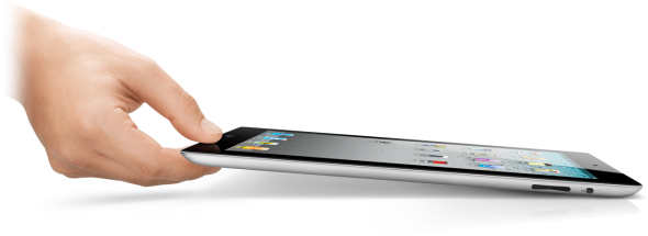 iPad 2 – What You Need to Know