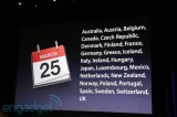 ipad2countries