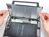 ipad2teardown2