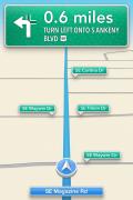 Basic Navigation