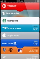passbook_gallery_overview_1