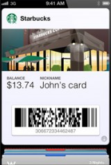 passbook_gallery_overview_2