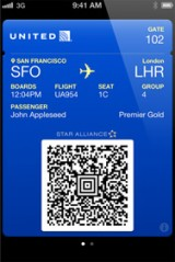 passbook_gallery_push_2