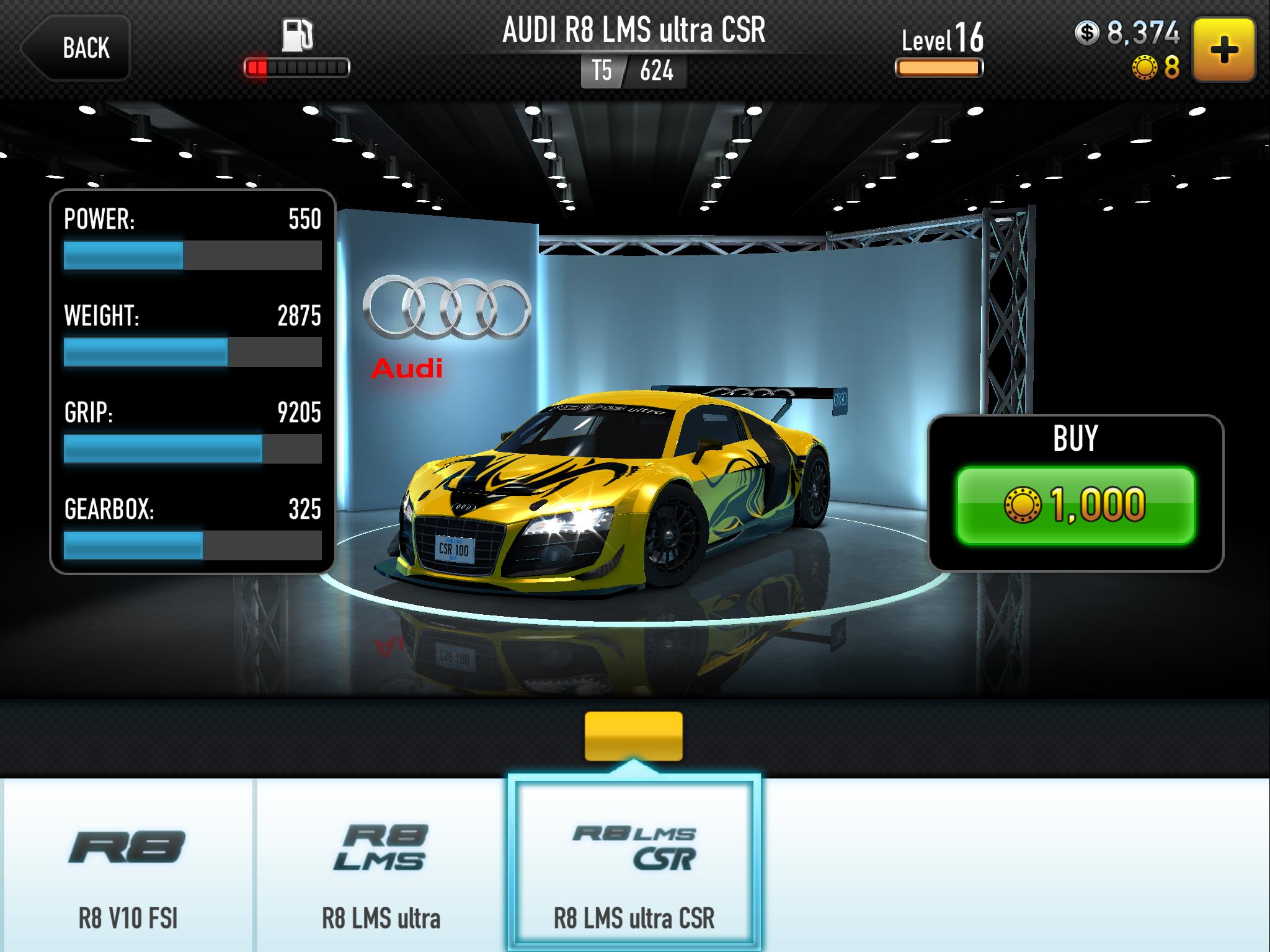 csr racing iphone hack ifile
