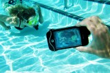 underwater-iphone-case-037f.0000001338939582