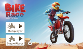 Bike Race