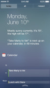 notification center 1