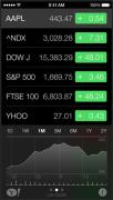 stocks 1