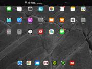 PowerBanner iPad