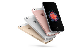 iPhone SE – What is Apple's Newest iPhone?