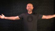 AIS Studio Update! 🎥📱